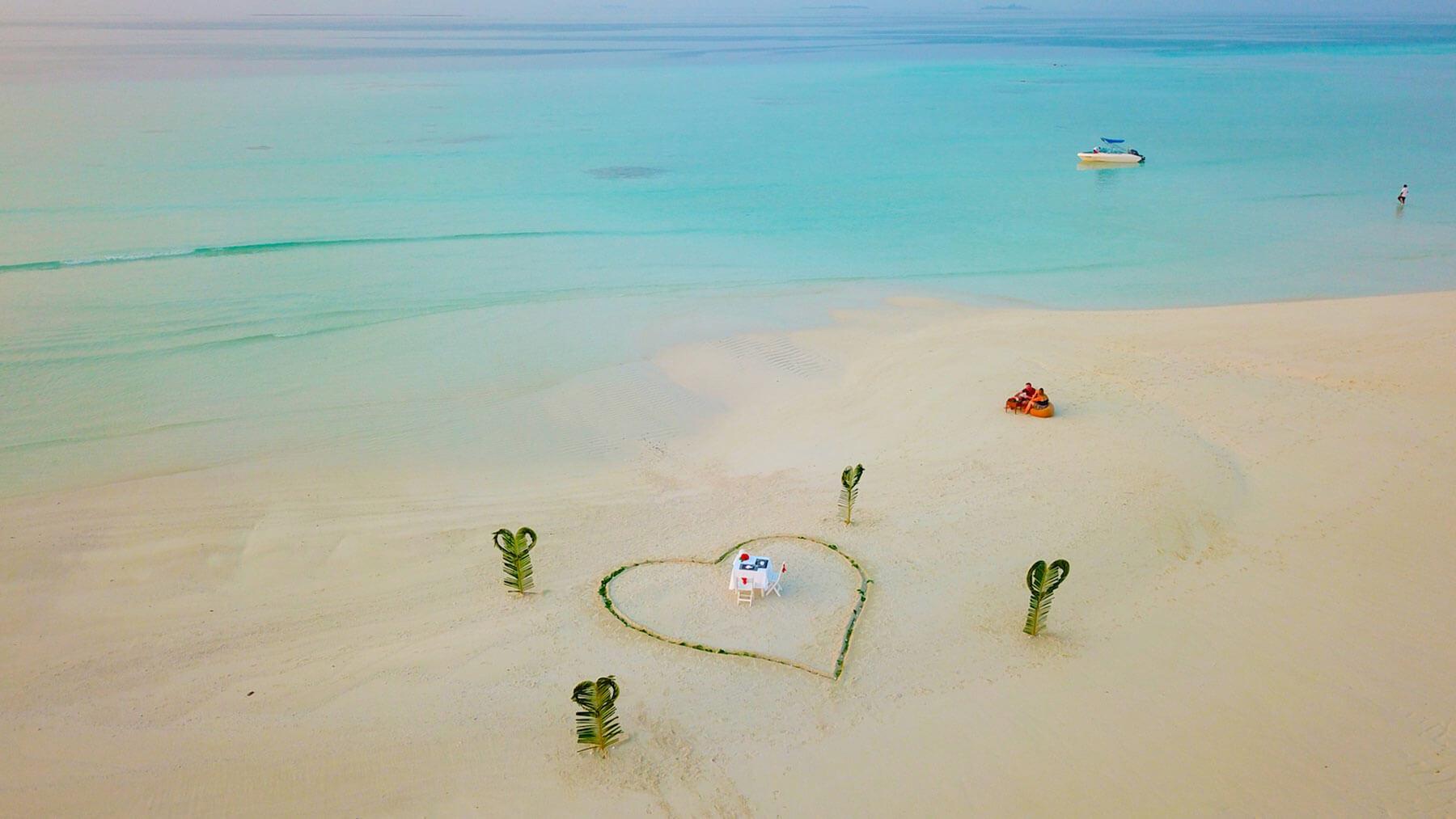 White Sand Dhigurah-banner1